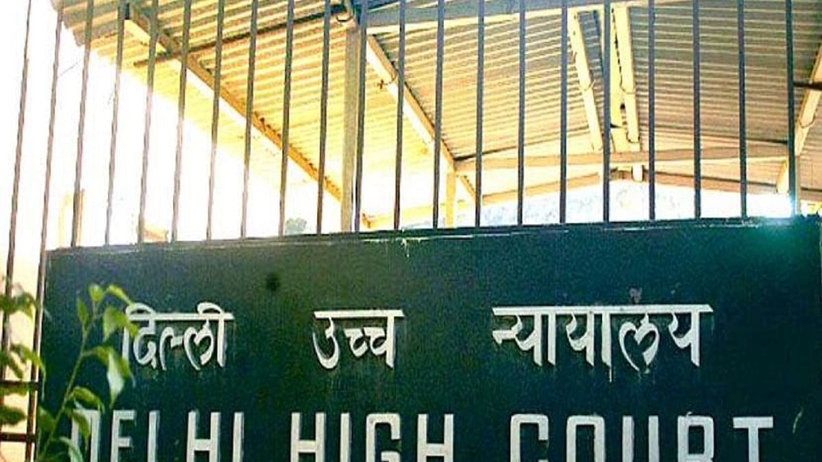 Tablighi Jamaat: Delhi HC asks police to file consolidated chart of all FIRs lodged against foreign nationals