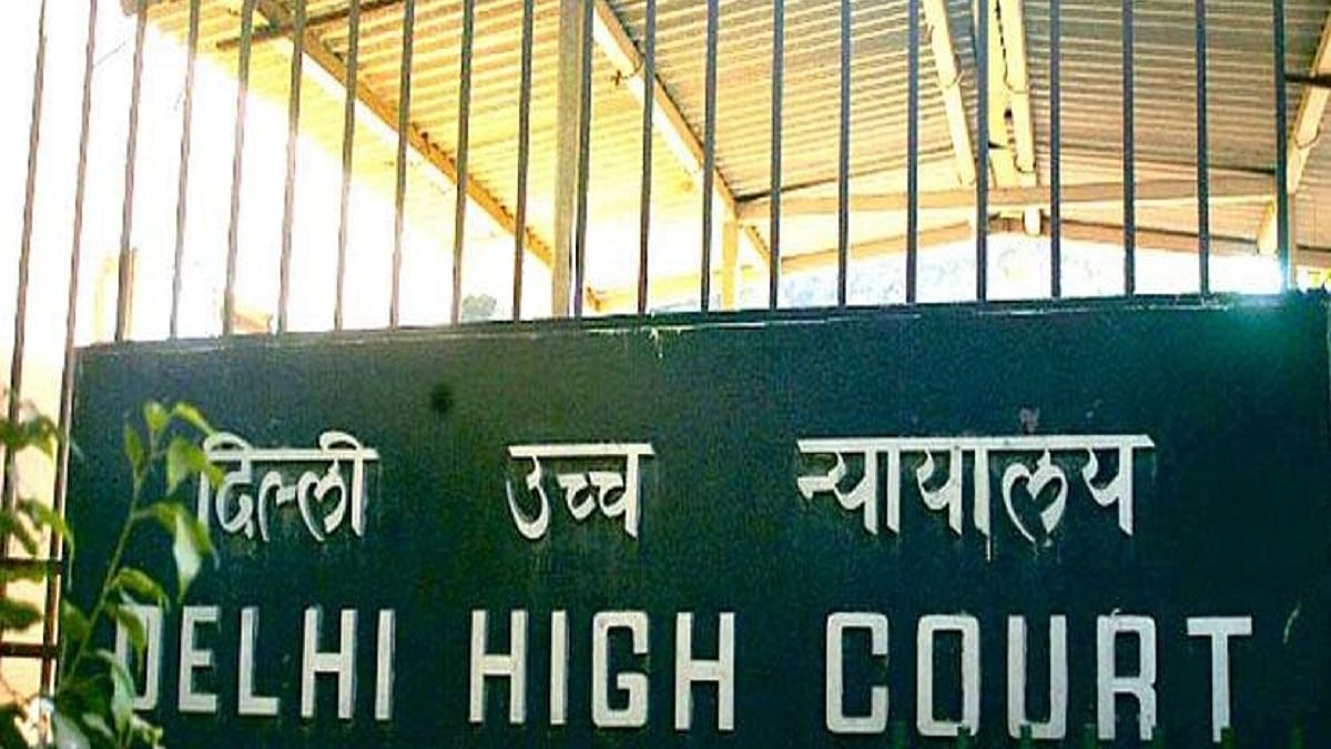 Delhi HC seeks CBSE, Centre, AAP govt response on plea against rise in Board exam fees