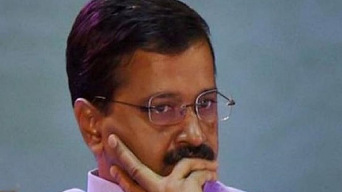 AAP confirms Congress is the real opposition to RSS-BJP combine, not Kejriwal