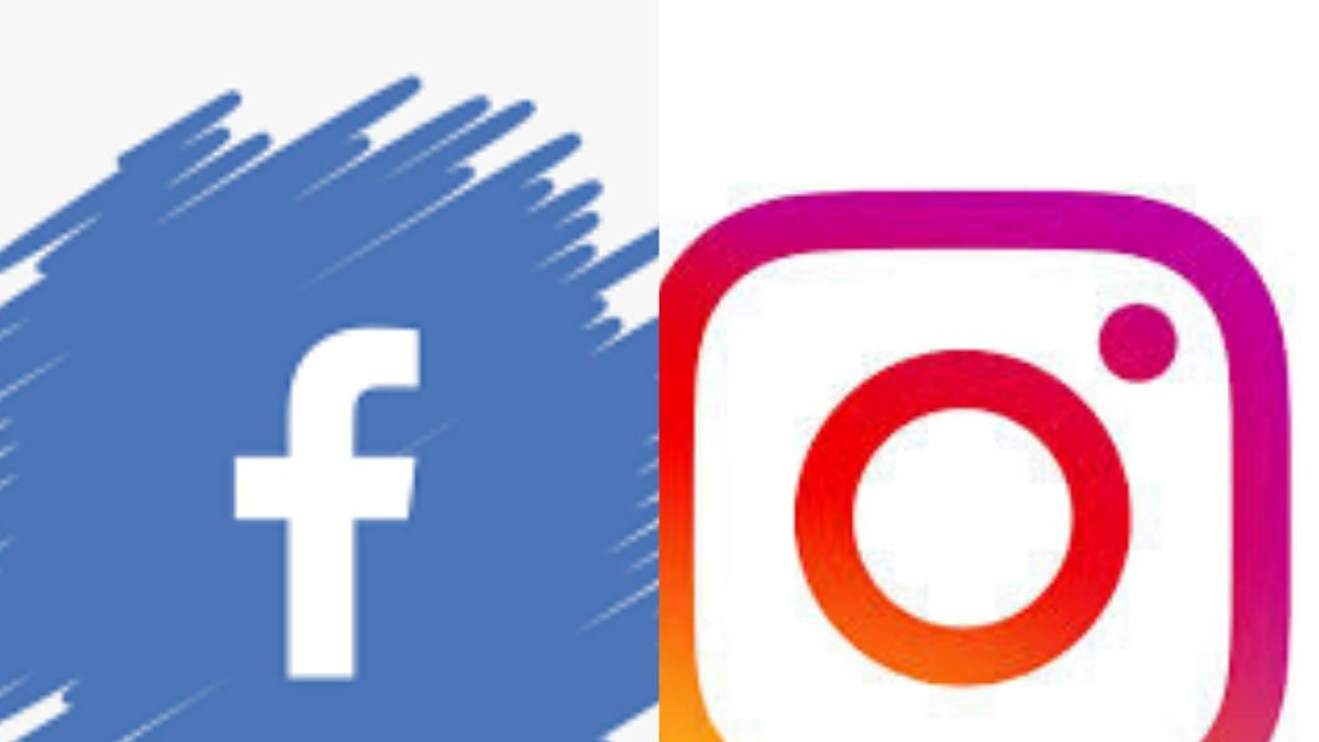 FB, Instagram ramp up hate speech, bullying content removal