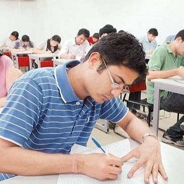 LIVE News Updates: HRD Ministry forms panel to review situation for conduct of entrance exams NEET and JEE