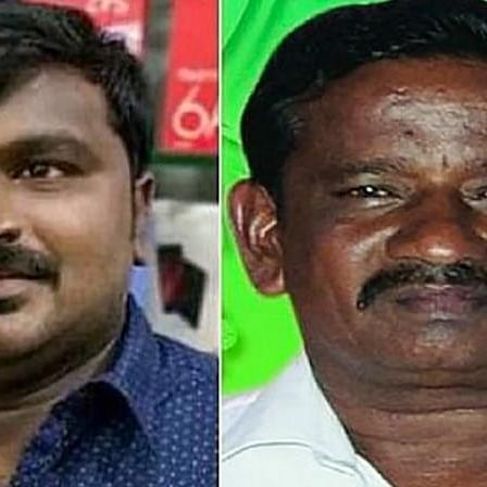Sathankulam custody deaths: 5 cops held, FIR altered to murder case