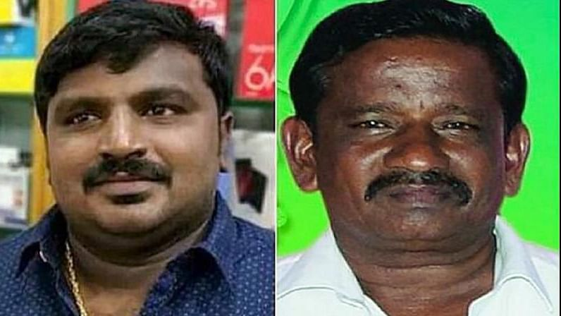 Sathankulam police custody deaths: Madras HC asks for status report in sealed cover