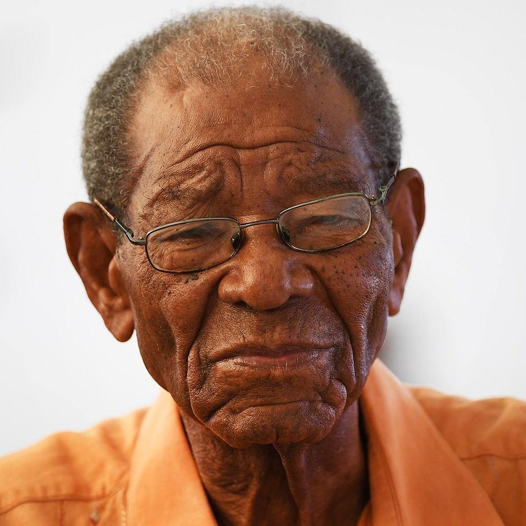 Former West Indies cricketer Everton Weekes passes away, aged 95