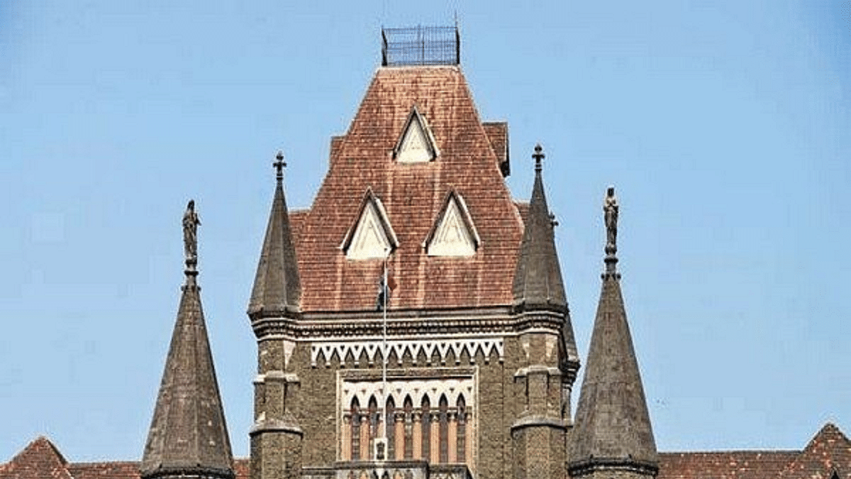 Bombay HC gives interim stay to part of IT Rules which mandate code of ethics for digital publishers