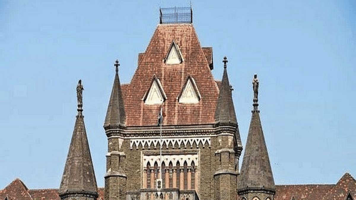 Plaint against Sushant's sisters revealed offence: Police to Bombay HC