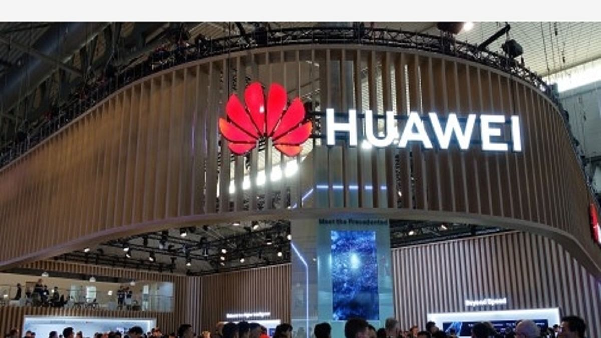 After US, UK mulls tougher action on Huawei