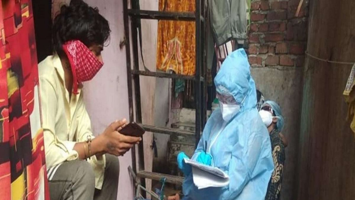 UK launches £3 million innovation challenge fund in India to tackle COVID-19 and threat to environment