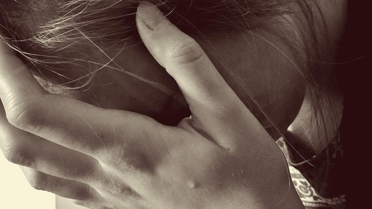 Uttar Pradesh: SHO suspended for sexually harassing woman
