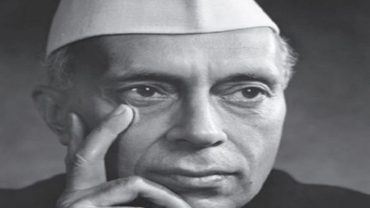 """India is """"Peasant India"""", wrote Nehru in the 1930s and it still is"""