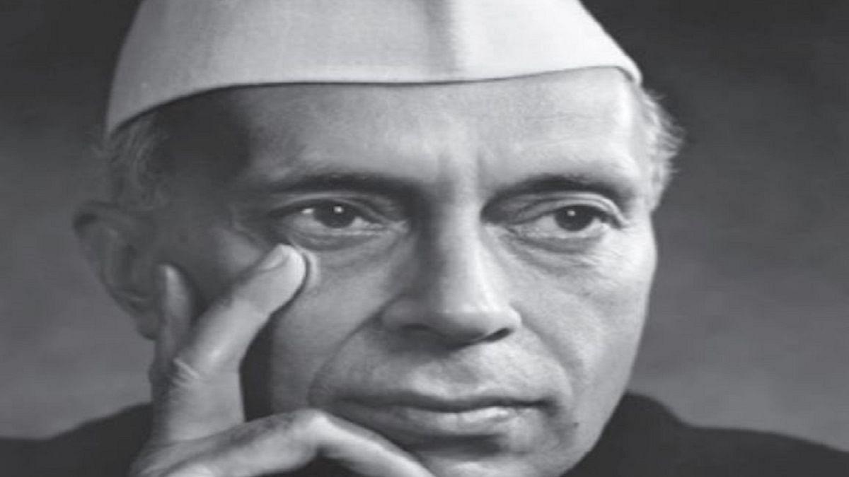 Nehru's Word: Zamindari abolition and beyond
