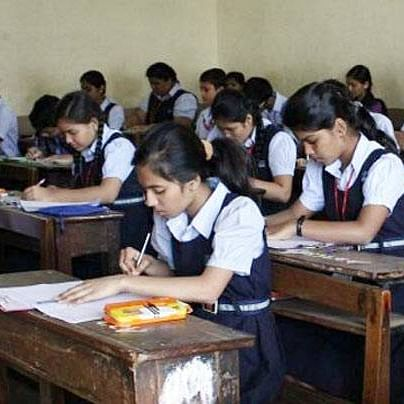 Majority of parents oppose reopening schools