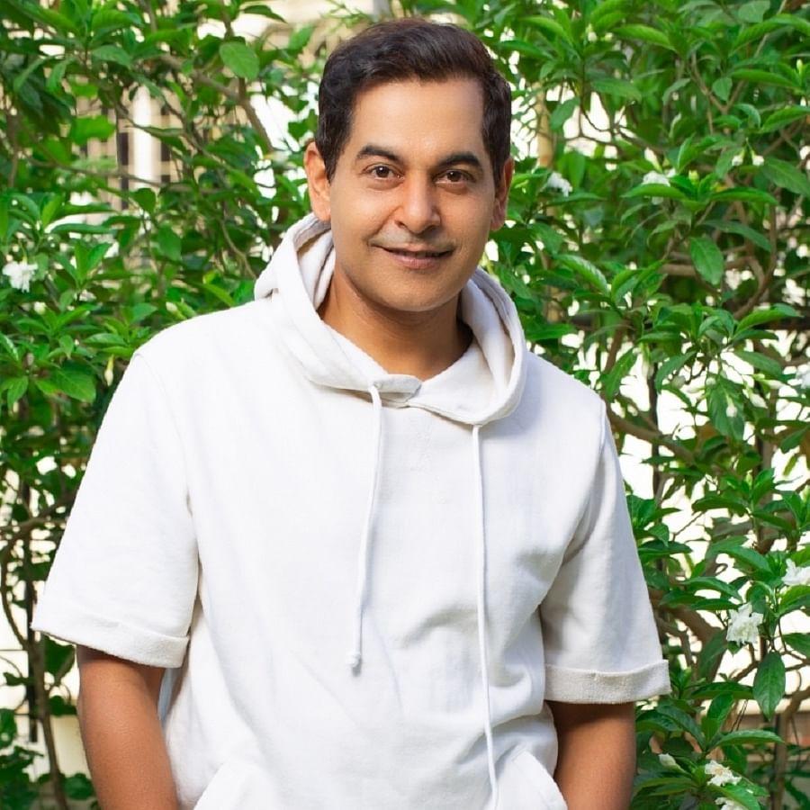 Actor-comedian Gaurav Gera (Photo Courtesy: IANS)
