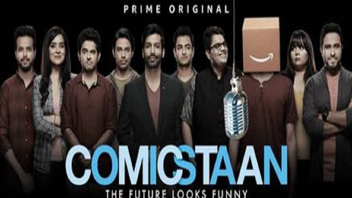 Laugh your heart out with your family as you drive away gloomy mood watching these 5 comedy shows
