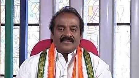 From salesman to Lok Sabha MP: Inspiring journey of Congress leader Vasanthakumar who defied 'Modi Tsunami'