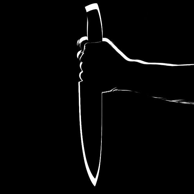 Uttar Pradesh: Hindu Jagran Manch activist critical after knife attack