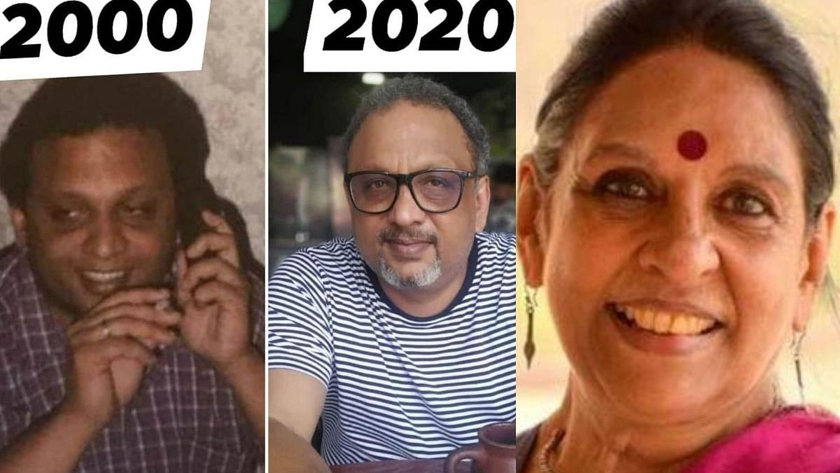 Recalling Narendra Modi, the 'American stooge', Tehelka sting and Jaya Jaitly