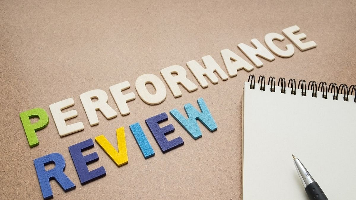 Performance review of govt servants in 50-55 age group, 30 yrs of service to kick off