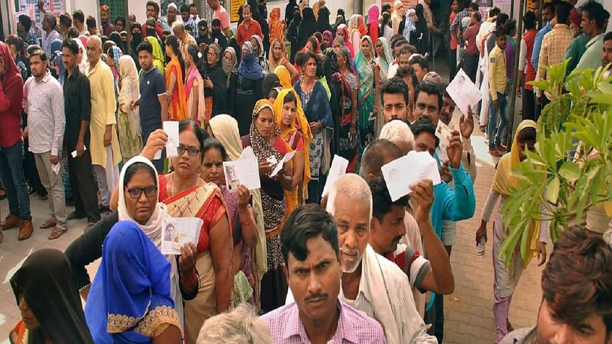 Why both JDU and BJP are keen on holding of polls in Bihar as per schedule despite the pandemic