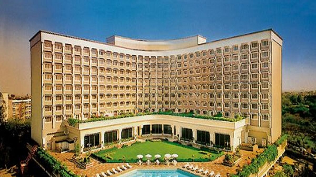 DDMA allows reopening of Delhi hotels, weekly markets on trial basis
