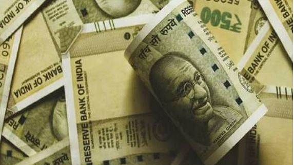COVID-19 impact: Average salary increment falls to 3.6% this fiscal from 8.6% in 2019, says survey