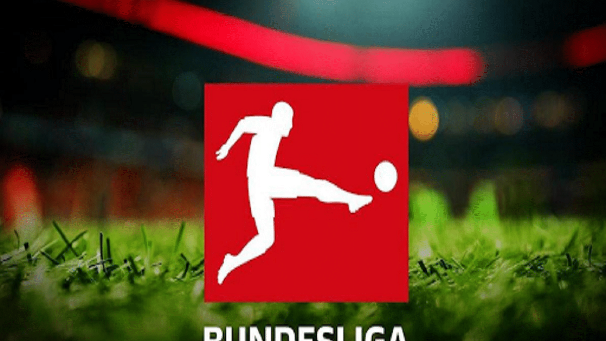 Bundesliga willing to revive Delhi football, corporates want elite product