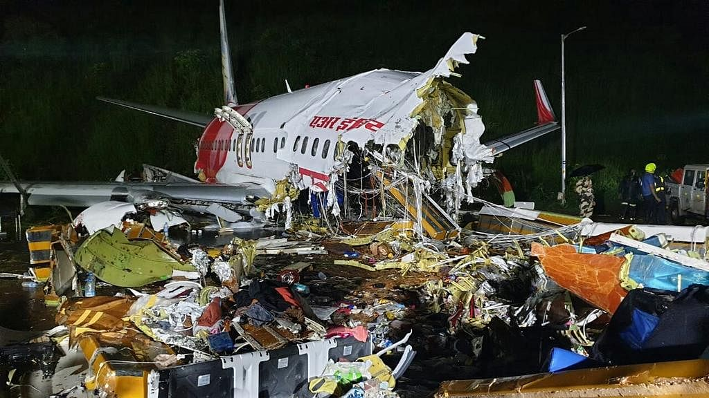 Kozhikode air crash could have been averted if DGCA had followed rules, say aviation safety experts