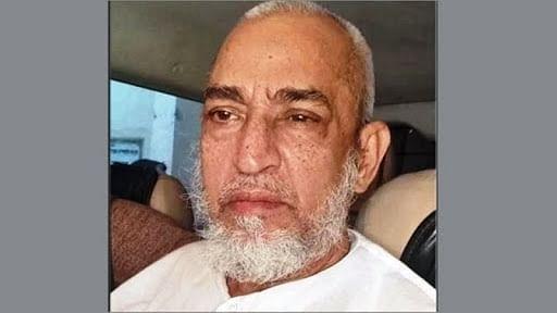 Ex-Bangladesh Army chief behind murder of 'Bangabandhu': Killer's confession