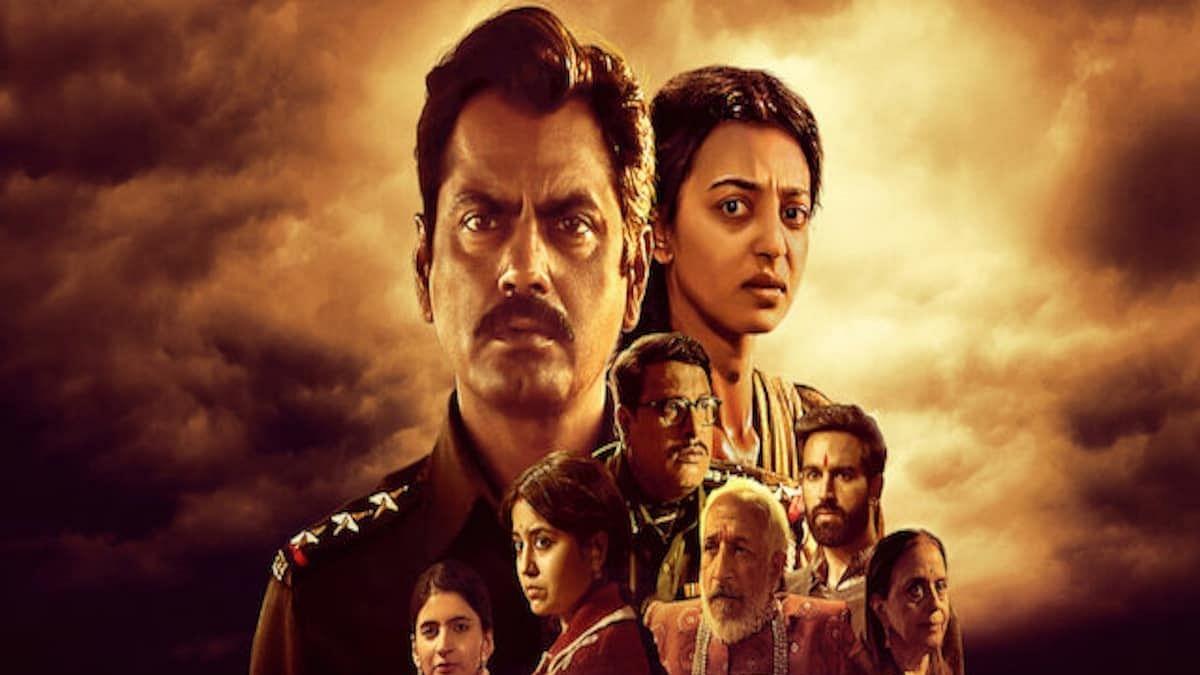 'Raat Akeli Hai' redefines the whodunit