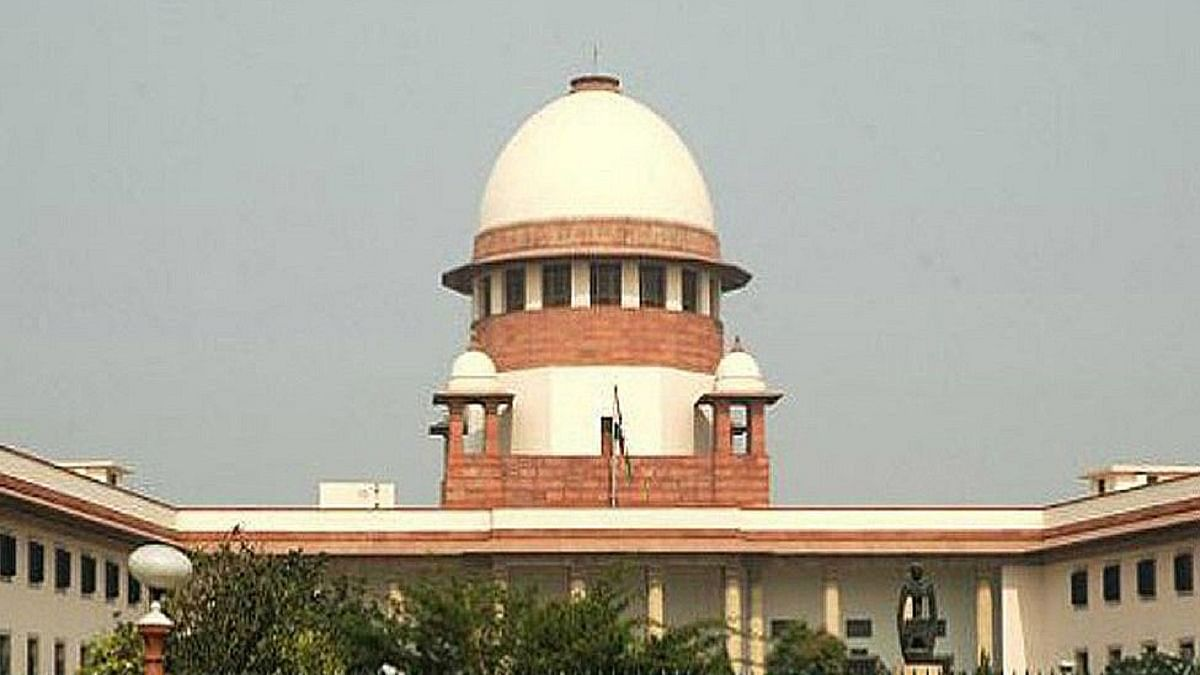 No waiver of exam fees for class 10, 12 CBSE students, Supreme Court dismisses plea