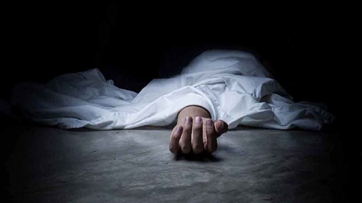 Uttar Pradesh: Now, mutilated body of teenage girl found in  Lakhimpur Kheri