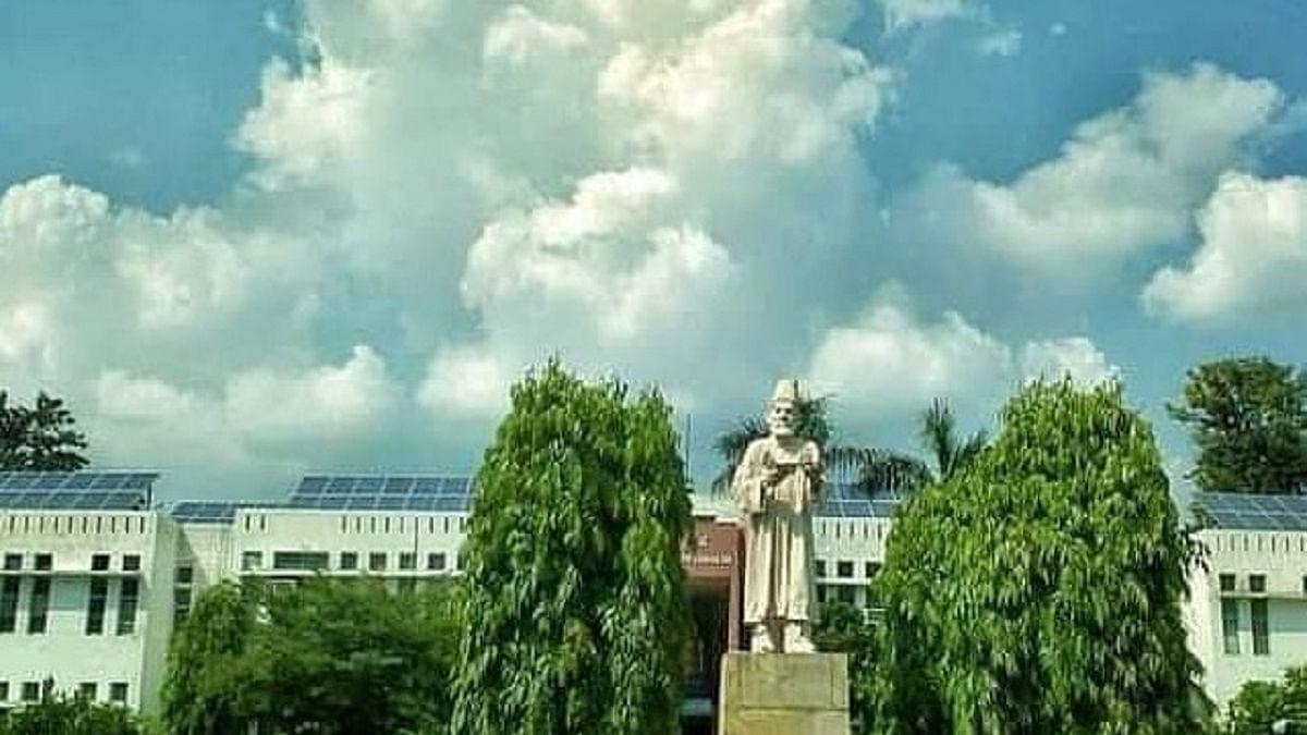 Jamia Alumni Association files police complaint against Sudarshan TV Editor