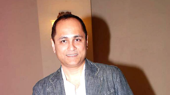 Vipul Amrutlal Shah to produce and direct a web series based on human drug testing?