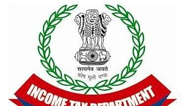 Implementing Faceless Assessment Scheme: 97% work force of Income Tax department feeling left out