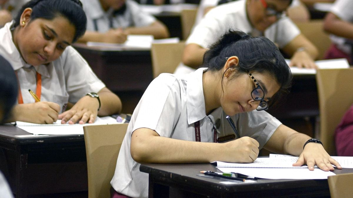 No protests, but JEE-NEET aspirants from NE states want deferment