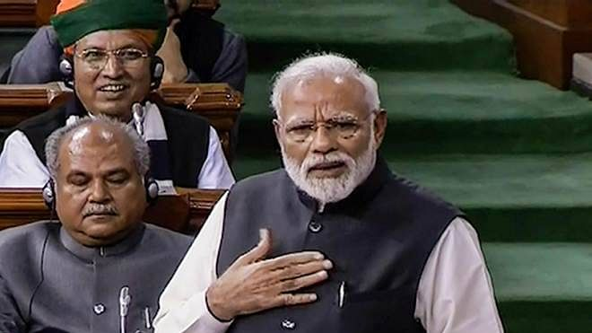 No Zero Hour or Question Hour in Parliament in next session? No govt confirmation but leaders criticise move
