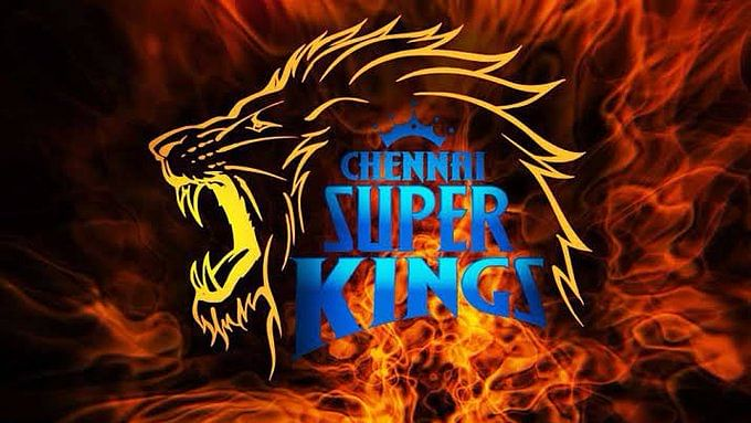 CSK to start training after all, except 13, test negative for COVID-19 again