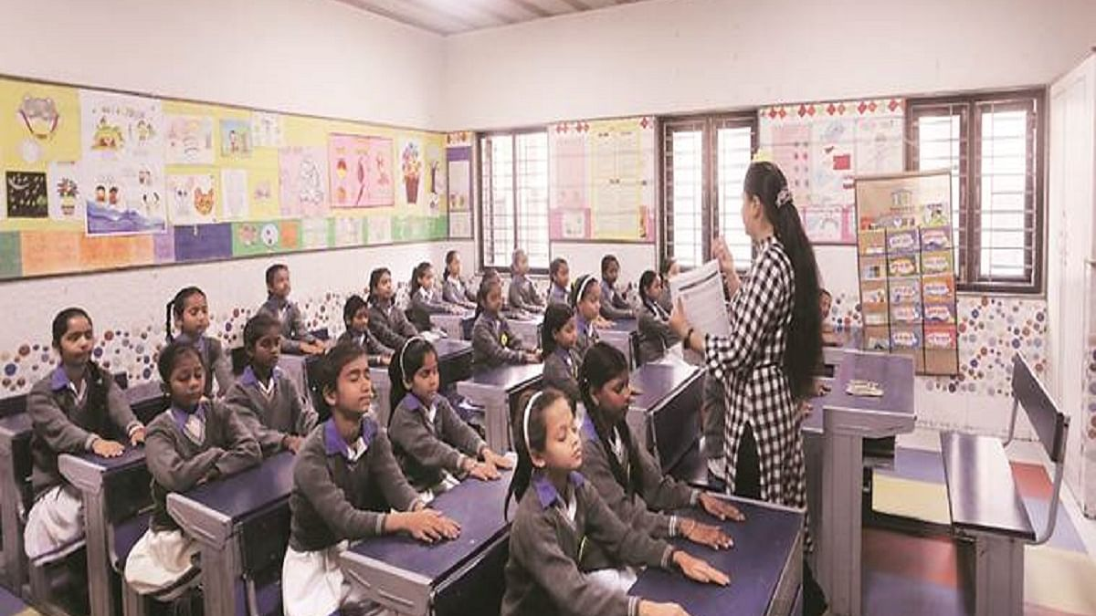 Letters to the Editor: NEP 2020 provides no clue about govt's responsibility regarding education