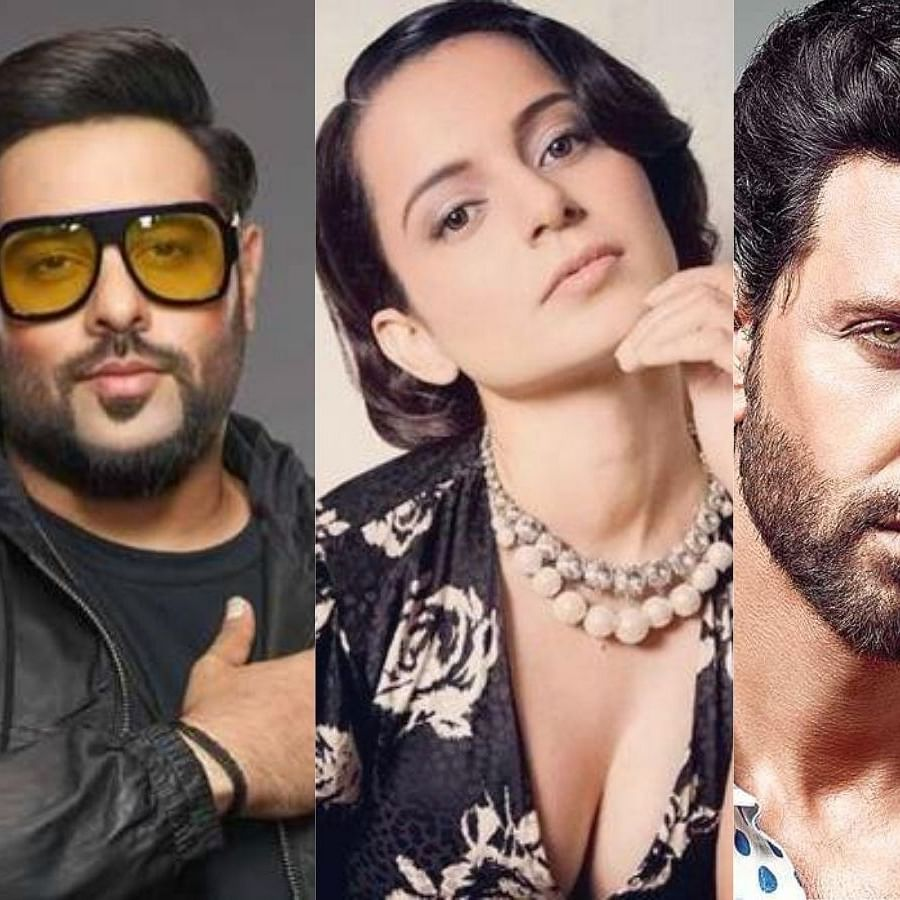 Badshah's confession over buying fake followers: Here's how celebrity image manipulation works on social media