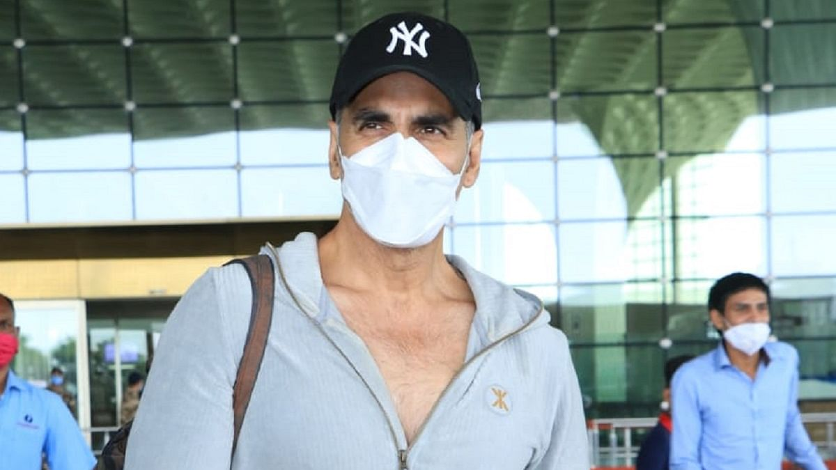 Akshay Kumar's defamation suit against You Tuber is warning to all fake news