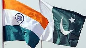 When an Indian raised the Pakistani flag in Paris and turban of a Sikh used to stitch it