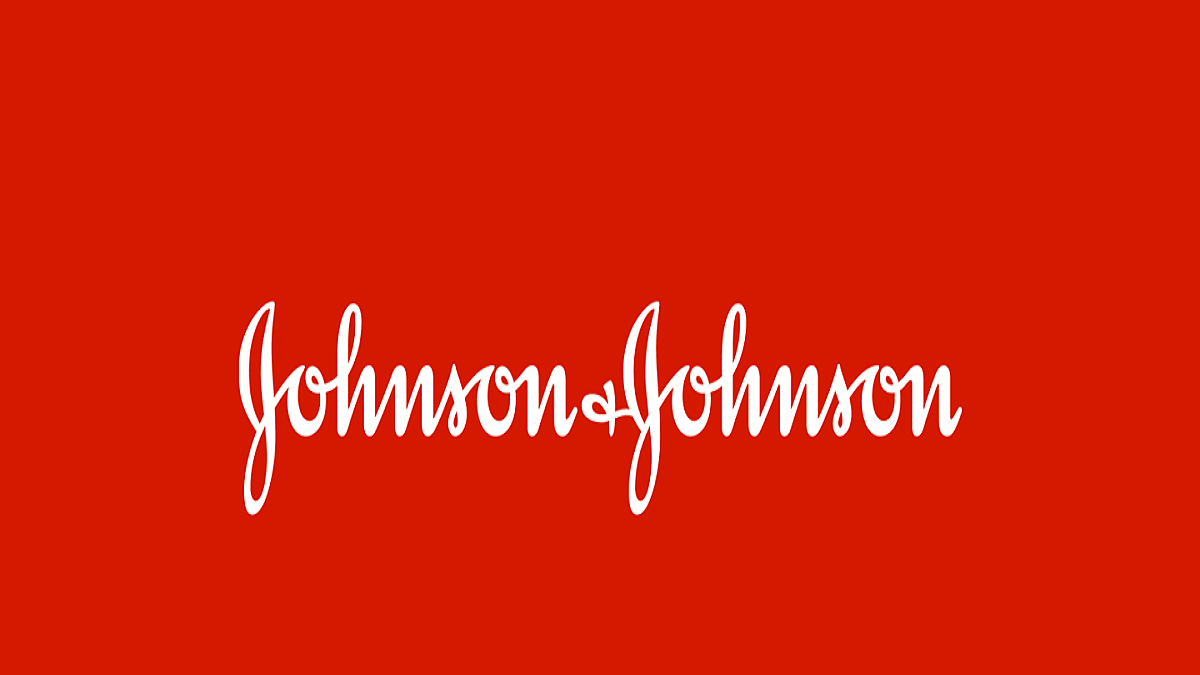 Johnson & Johnson develops the first antidepressant for actively suicidal people