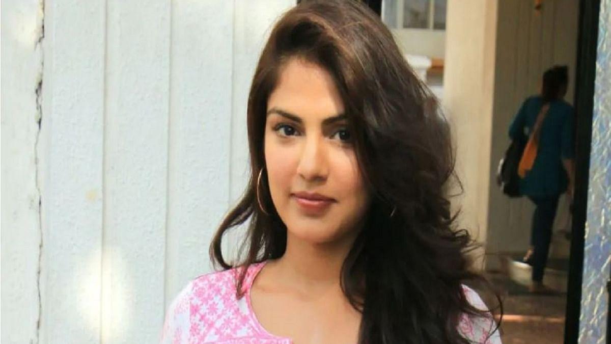 Sushant Singh Rajput case: Rhea Chakraborty's media trial reinforces misogyny