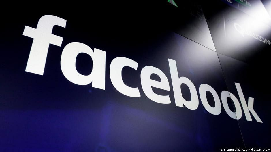 Facebook to stop Australian publishers from sharing news on its platform
