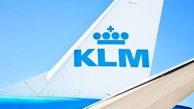 Pandemic-hit KLM airlines announces massive layoffs
