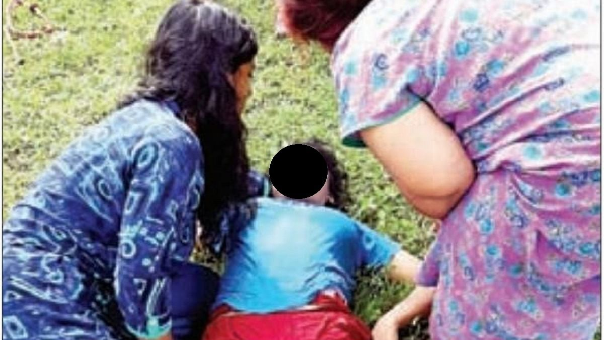 Number of deaths by suicide on the rise in Jharkhand amidst COVID-19 pandemic