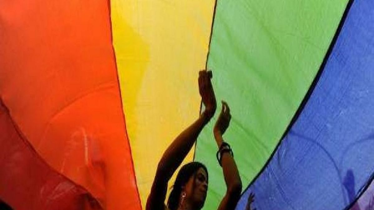 Reserved seats for transgenders in Bengal buses