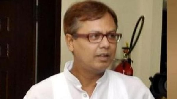 Complaints filed against Assam BJP MLA over controversial remarks