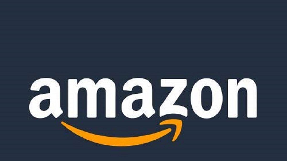Germany launches new antitrust probe into Amazon: Report