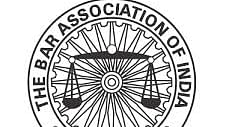 'SC's reputation cannot be dislodged by a couple of tweets', says Bar Association of India statement